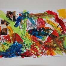 peintures enfants concours diocésain 364