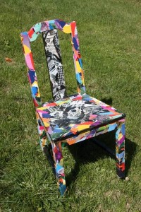 chaise_400
